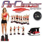 exercise machine advertised on tv