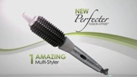 Perfecter Fusion Styler - A Review on the Last Hair Styling Tool You ...